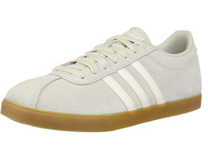 11 Stylish Women's Canvas Sneakers for Everyday Wear – Modern Ratio