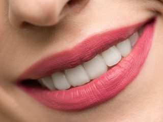 Get Whiter Teeth 1