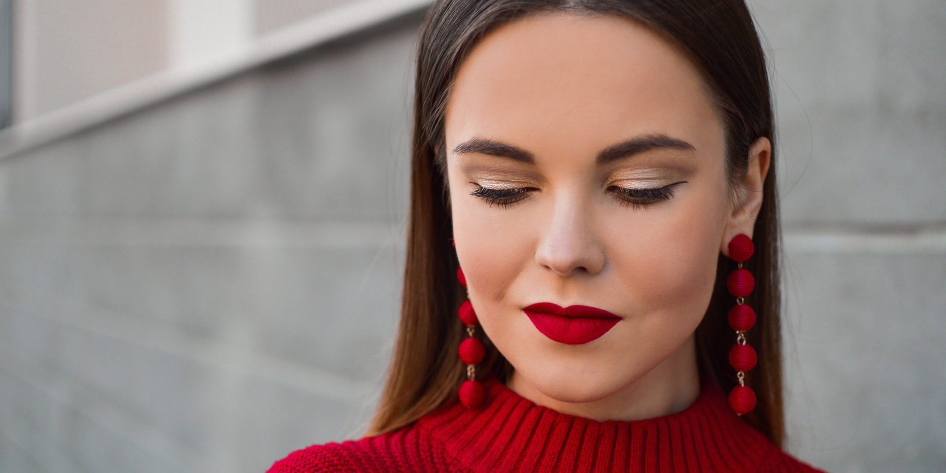 Red Lipstick Rules 1