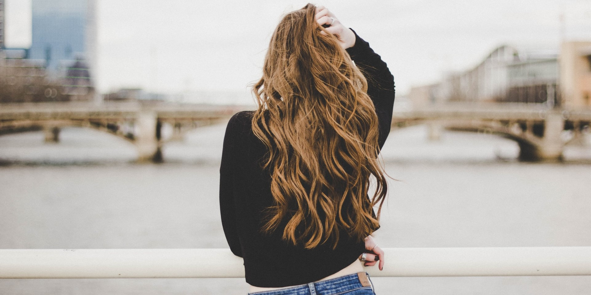 Achieve Beachy Waves Featured