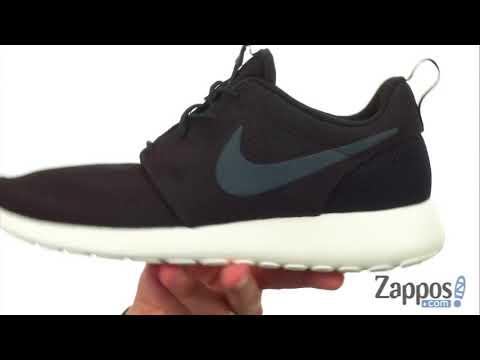 Nike Roshe One SKU: 7925931