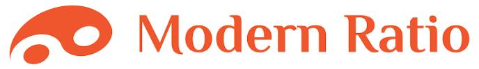 Modern Ratio